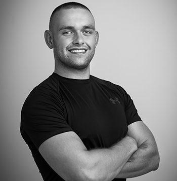 Michał Jakubowski